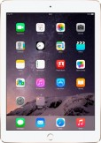 Apple iPad Air 2 16GB Gold