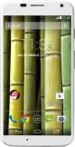 Motorola Moto X 2nd Gen Bamboo