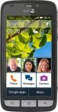 Doro Liberto 820 mobile phone