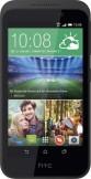 HTC Desire 320 mobile phone