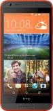 HTC Desire 620 Saffron Grey