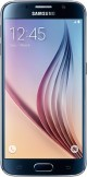 Samsung Galaxy S6 32GB on BT Mobile