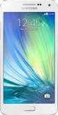 Samsung Galaxy A3 Silver on iD