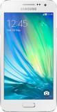 Samsung Galaxy A5 Silver