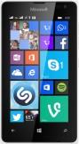 Microsoft Lumia 435 White