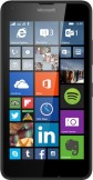 Microsoft Lumia 640 deals