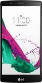 LG G4 Metallic Grey