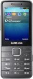 Samsung S5611 Utopia