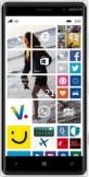SIM FREE Nokia Lumia 830 White