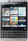 Blackberry Passport Silver on Vodafone