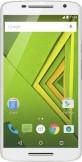 Motorola Moto X Play White