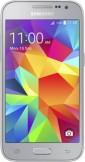 Samsung Galaxy Core Prime Silver