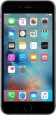 Apple iPhone 6s Plus 128GB deals