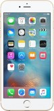 Apple iPhone 6s Plus 128GB Gold mobile phone