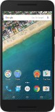 LG Nexus 5X 16GB deals