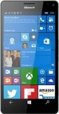 Microsoft Lumia 950 XL White on EE Upgrade