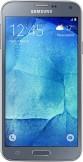 Samsung Galaxy S5 Neo Silver