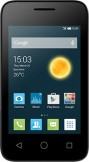 Alcatel Pixi 3 3.5 mobile phone