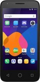 Alcatel Pixi 3 4.5 on EE Upgrade