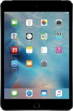 Apple iPad Mini 4 128GB mobile phone