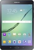 Samsung Galaxy Tab S2 8