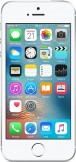 Apple iPhone SE 64GB Silver deals