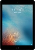 Apple iPad Pro 9.7 256GB mobile phone
