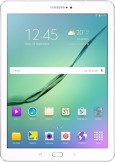 Samsung Galaxy Tab S2 8 White mobile phone