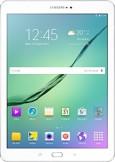 Samsung Galaxy Tab S2 9.7 White