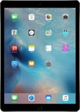 Apple iPad Pro 256GB mobile phone