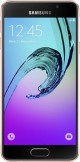 Samsung Galaxy A3 2016 Pink Gold mobile phone
