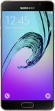 Samsung Galaxy A5 2016 Pink Gold