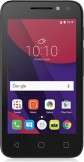 Alcatel Pixi 4 4 deals
