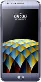 LG X Cam deals