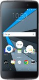 Blackberry DTEK50 on Three