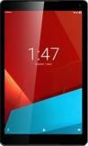 Vodafone Tab Prime 7 deals