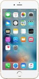 Apple iPhone 6s 32GB Gold deals