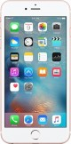 Apple iPhone 6s Plus 32GB Rose Gold deals