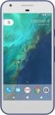 Google Pixel 128GB Blue