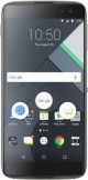 Blackberry DTEK60 on Vodafone