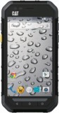 CAT S30 mobile phone