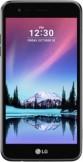 LG K4 2017 mobile phone