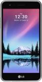 LG K4 2017 Titan