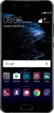 Huawei P10 Plus mobile phone