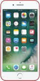 Apple iPhone 7 256GB (PRODUCT) RED mobile phone