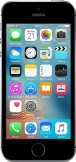 Apple iPhone SE 32GB on EE