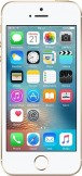 Apple iPhone SE 128GB Gold deals