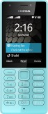 Nokia 216 Blue mobile phone