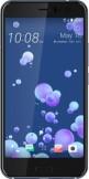 HTC U11 White on EE