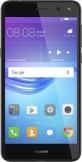 Huawei Y6 2017 on EE Upgrade